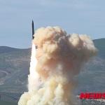 미군, 30일 첫 ICBM 요격시험 실시…북한 위협 대비