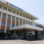 경찰, 19대 대선 선거법 위반 6건 기소의견 송치