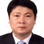 제주경영자총협회, 노동관계법실무 6월 아카데미 개최