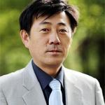 제민일보 신임 편집국장에 김석주 부국장 선임