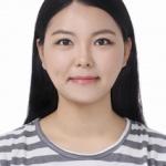 제주대 손여진씨, 동물번식학회 학술대회서 우수논문상
