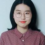 제주대 고소예씨, 국제학술대회서 우수 '포스터 발표상'