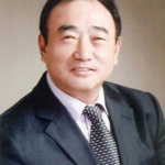 고영두 국제와이즈멘 한국지역 총재, 아시아지역대회 참석