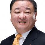강창일 의원, 외교부 '해외재난안전센터' 설치 추진