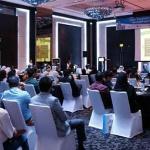 제주관광 중동시장 공략 '박차'...UAE 제주관광 설명회