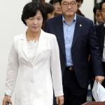 """민주당 '추경 불참 26人' 전수조사···""""당 기강 세울 것"""""""