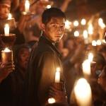 '군함도' 흥행속 '스크린 독과점' 논란도 가열