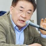 대형 카지노 도입과 제주도정 '논리', 진짜 문제는?