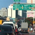 제주 대중교통 첫 출.퇴근길...도로 '양호', 버스 '불편'