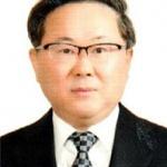 제4대 제주관광공사 사장에 박홍배 전 국장 내정