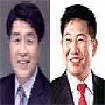 김명만.김경학 의원, 전기자전거 활성화 조례안 공동발의