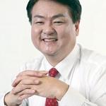'제주 옛길 조성.관리 위한 워킹그룹' 선진사례 조사