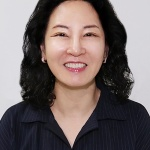 제주대 현진원 교수, 게재논문 학술지 발전기여 '최다인용상' 수상