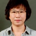 우리동네 복지 홍반장 '지역사회보장협의체'