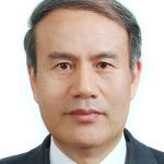 손오규 교수, 세계서예전북비엔날레 공모전 우수상 수상