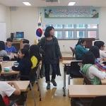 서귀포학생문화원, 사고력 키우는 독서토론 개강