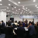 지속가능발전목표 수립 서귀포시 정책포럼 개최
