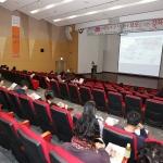 제주대학교병원, 이른둥이.신생아 부모를 위한 강좌