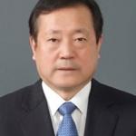 중문농협 김성범 조합장, 전국새마을지도자대회 대통령표창 수상