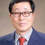 김원일 제주도상인회장, 전통시장 활성화 '산업포장' 수상