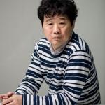 제주대 문화광장, 기생충 박사 서민 교수 초청 특강
