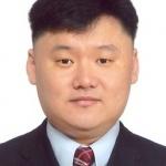 제주대 조정원 교수, 행정안전부장관 감사장 수상