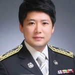 양동오 소방교, 서귀포소방서 'BEST 직원'에 선정