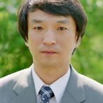 제주대 김재훈 교수, 대한수의학회 최우수 논문상 수상