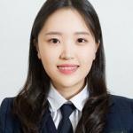 중앙고 김두나 학생, 국가직 지역인재 9급 공무원 최종 합격