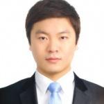 박세홍씨, 5급 행정고시 합격...가족 '겹경사' 축하세례