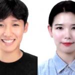 제주대 총학생회장에 문성빈...총여학생회장에 김미희