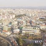 제주 도심.외곽지 살리기 '도시재생 전략계획' 공청회