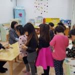 남원농협, 찾아가는 어린이 금융교실 운영