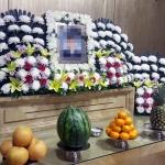 민주당 을지로위원회, 제주 현장실습 고교생 사망사고 현장점검