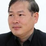 평창동계올림픽, 남북협력 물꼬 트는 계기가 되길