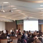 대정초, 2017 전국장애학생 인권보호 우수사례 발표대회 참가