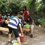 대정초, 자원재활용실천사례 전국 최우수상 수상