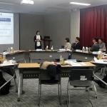 제주관광공사, 제17차 제주관광 미래전략 워크숍 개최