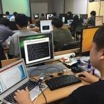 제주과학고, 전국 최우수 소프트웨어교육 선도학교에 선정