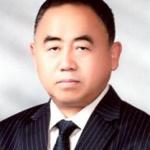 전시임무수행의 동반자 '지방자치단체 병무 담당'