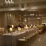 제주신라호텔, 황금 개띠 해 맞이 '윈터 와인 파티' 오픈