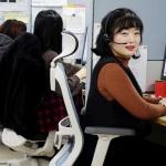 제주관광정보센터, 15일 공식 가동...'제주관광 원스톱 서비스'