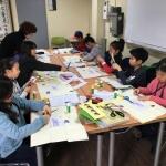 서귀포시 도서관운영사무소, 겨울독서교실 참가자 모집