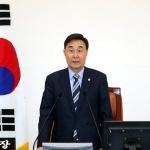 """고충홍 의장 """"특별자치도 헌법적 지위 확보돼야 진정한 국제자유도시"""""""