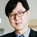 '제주경제와관광포럼' 19일 개최...창의력연구소 박종하 대표 강연