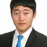 제주CBS 문준영 기자, 한국기자협회 '이달의 기자상'