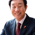 故 신관홍 의장, 아너 소사이어티 76번째 회원 등록