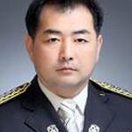 서귀포소방서, 김동근 소방장 BEST 직원 선정