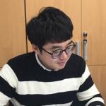 발달장애인 탈시설 논의와 '감수성'...사회적 과제는?