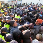 문재인 정부 첫 특별사면...'강정마을', 이번에도 배제